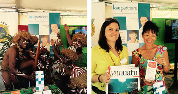 law-partners-new-caledonia